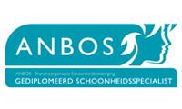 anbos-logo1