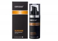 BB/CC creams & Zonbescherming