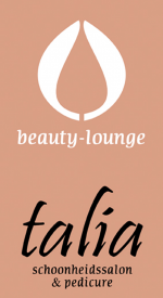 Beauty Lounge Talia